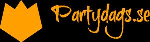 Partydags.se